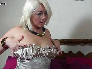 Cosquillas quejas video porno paquete 26. sex casero gratis Parte B