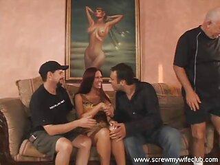 Rueda del dolor de la escena 26-720p videos caseros gratis de mujeres
