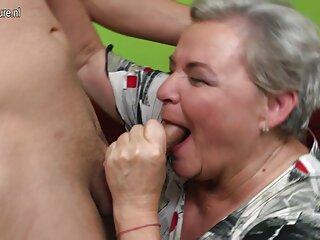 Cierre con un palo de cosquillas porn casero amateur para los ojos