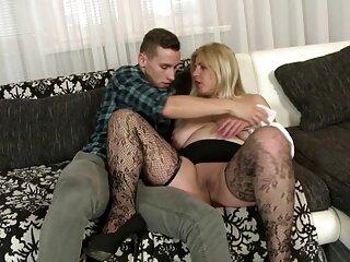 Cosquillas, masturbación, videos caseros interracial orgasmo femenino-Virgen esclava, cosquillas, orgasmo