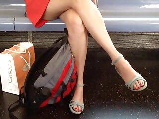 Ucticling - la locura de cosquillas videos amateur casero en el cuerpo de Liz!