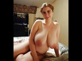 Clasificación de las articulaciones videos pornos caseros lo mejor