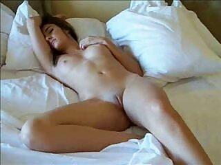 Sexy París juego ver videos pornos caseros gratis