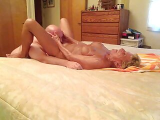 Pollo videos pornos caseros gratis xxx americano rubio - 21 de febrero de 2016