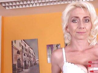 Camisa blanca Alice 2 videos caseros anal veces Bum