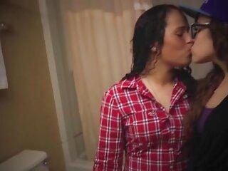 Vietnam super videos xxx caseros con maduras Gay masculino Premium 4 horas Mejor 1