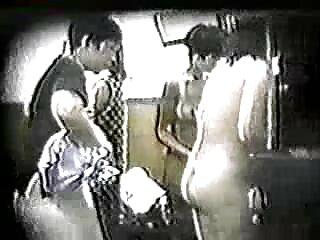 Esclavo atacado por xxx casero en vivo esclavo adolescente