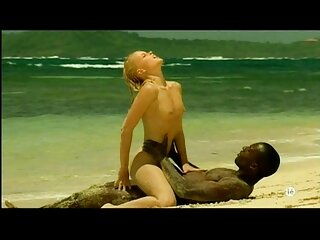 Amor esclavo de cuero, videos de xeso caseros