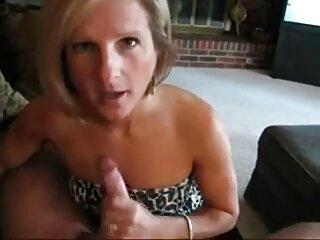 Noticias sexo amateur videos caseros 2. Parte B