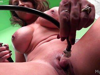Pasión por las videos sexsuales caseros verduras