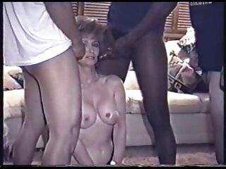 Bañera de hidromasaje con la videos xxx en espanol caseros cabeza rapada