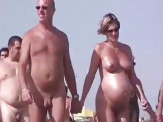 The atticn Porn videos caseros amateur gratis Pack 4. Parte B