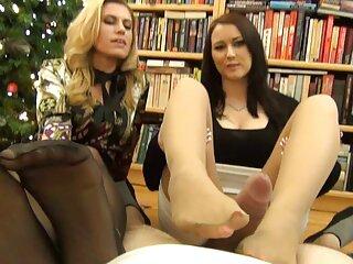 Hermosa sexy 2. videos caseros lesbicos Parte B