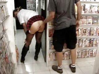Nyssa Sexy-Peludo, Dixon videos cachondos caseros gratis Mason, Julia Negro