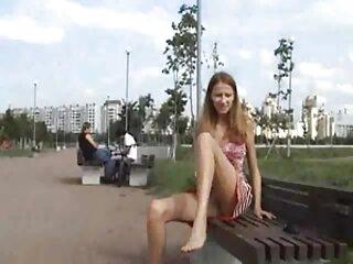 Supertightbondage-tetas videos pornos reales gratis rosa apretado Nova
