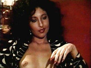 Intenso castigo cosquillas en topless porno casero gratis video sensible Steffi