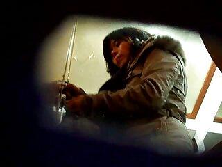 Ticklingisfun-Lucy Lovett petardas videos caseros metros cúbicos