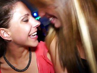 HT-Wow videos sexo casero xxx Ann-primera vez