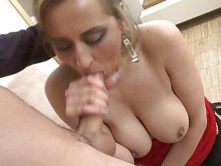 TS sexo mi culo sin condón. ver videos caseros xxx