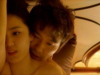 Modelo japonés atado, peliculas porno caseras en español severamente castigado