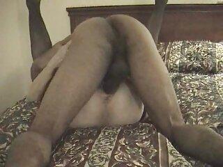 B videos pornos gay caseros argentinos passion, Cole Christiansen and Aspen X (2015))