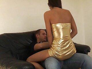 Una videos porno amateur casero sola pieza de tela de imitación de White Lane le gusta ser capturado por la humillación.