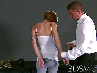 Personas sexo casero amateur capacitadas