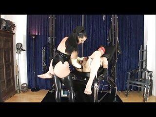 Sólo una mujer 14. Volumen 4. videos caseros eroticos escena.