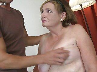 La ver videos pornos caseros gratis abeja apesta, todo el mundo.