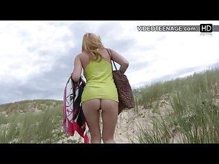 Alice-basura blanca 3. videos caseros de señoras maduras Parte B