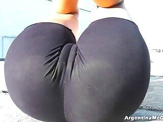 Esclavo video porno gratis real esclavo flaco