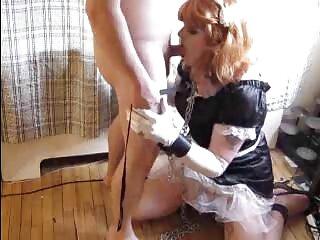 Sexy roto-la belleza Casey Calvert también es videos caseros xxx hd bondage.