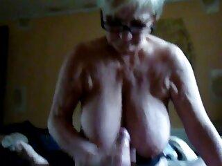 Este es el primer esclavo que ha usado videos xxx amateur 2019 porno de cráneo.