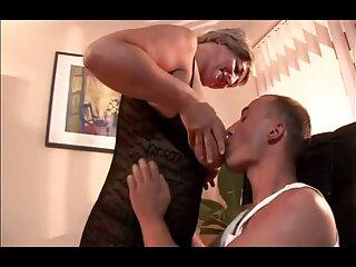 Bondage dominación mujer sexy tortura muy ver peliculas de sexo casero sexy