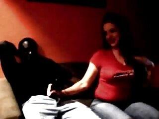 Llamada de videos caseros de seso esclavo fugitivo