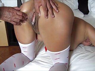 Leila - Esclava De La Misericordia videos porno casero real