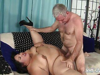 Quejas De Grayas, 1-2. Parte B videos porno casero real