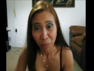 _ video casero amateur