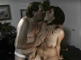 The Atticn porn pack lesvianas videos caseros 5. Parte B