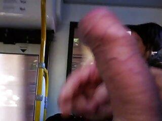Gestión de sexo real videos caseros riesgos 3. Parte B