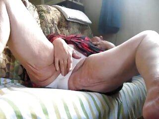 Super videos sexo anal casero bondage golpeado, torturado rubia