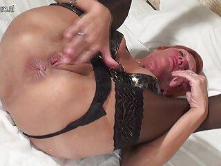 Cinta ancha abierta Miss Dupree videos caseros xxx lesbianas 3. Parte B