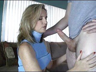 Lencería rosa-pequeño ver pelicula porno casera chocho