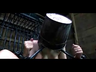 Tortura videos caseros xxx en hd interrogatorio-Julieta-1080p