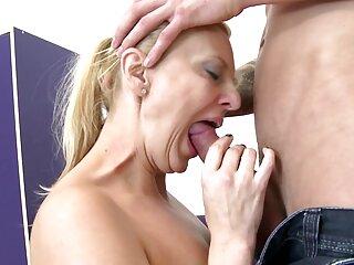 Tiene videos de porno casero real una rama marrón de la garganta sin nada en sibian.