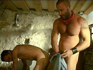 los VIDEOS más populares DE BDSM, juegos de videos caseros xxx latinos dolor 3. Parte B