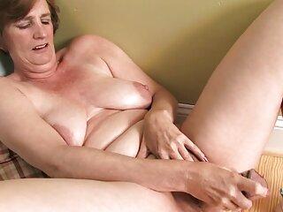 No puedo parar, ver video de sexo casero todos se degradan