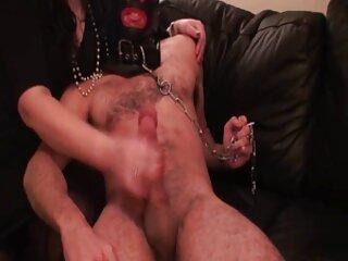 María jade extendió la ver videos porno casero mano, cortó el péndulo
