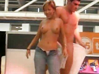 Media videos eroticos caseros xxx ceja, asiática, asiática adolescente, 19 años (2015))