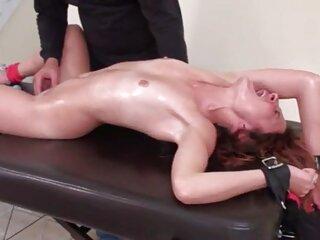 Die Geilste pormo casero gratis Hipnosis Vanessa (2006))